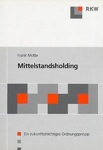 Mittelstands-Holding