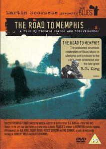The Road To Memphis-B.B.King