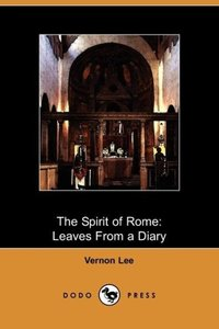 The Spirit of Rome