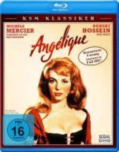 Angélique