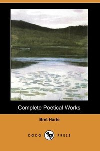 COMP POETICAL WORKS (DODO PRES