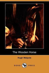 The Wooden Horse (Dodo Press)