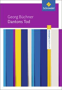 Dantons Tod: Textausgabe