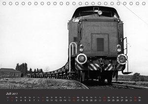 Eisenbahnen der Ilseder Hütte