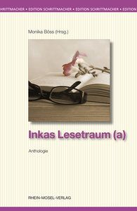 Inkas Lesetraum (a)