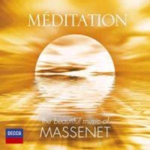 Meditation-Die Wundervolle Musik Von Massenet