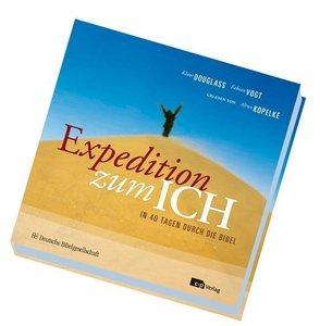 Expeditionen zum ICH
