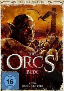 The Orcs Box