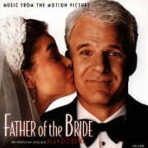 Vater der Braut (OT: Father Of