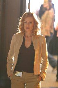 CSI: Las Vegas-Season 9
