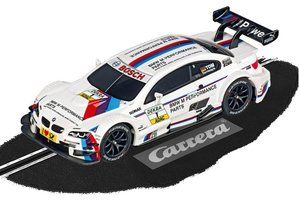 Carrera 62306 - GO!!! Ultimate DTM, Rennbahn mit Audi A5 & BMW M
