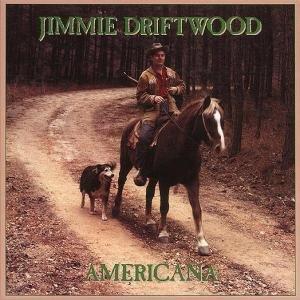 Americana 3-CD & Book/Buch