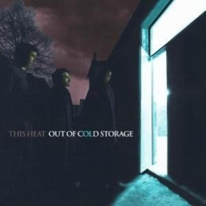 Out Of Cold Storage (6 CD-Box+Buch)