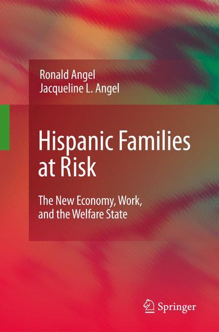 Hispanic Families at Risk - zum Schließen ins Bild klicken