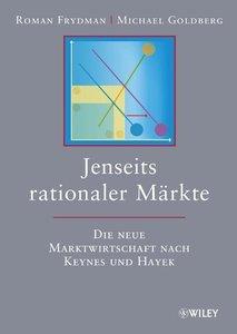 Jenseits rationaler Märkte