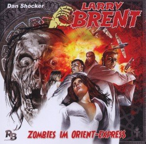 Zombies im Orient-Express (02)