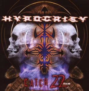 Catch22 (V2.0.08)-Reloaded