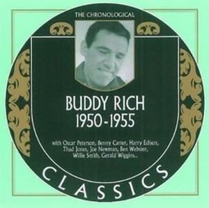 Classics 1950-1955