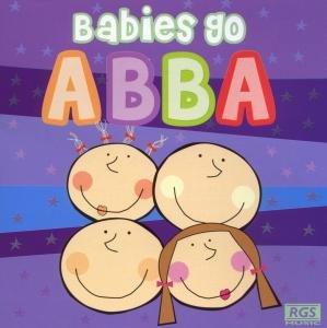 Babies Go Abba