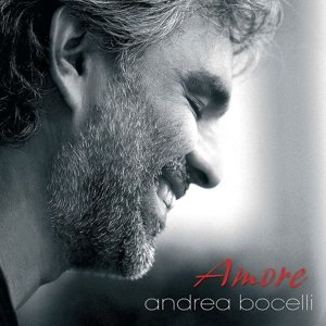 Amore (Remastered 2LP)