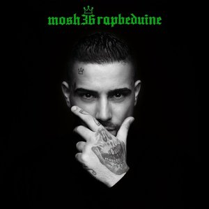 Rapbeduine (Premium Edition)