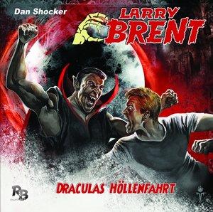 Draculas Höllenfahrt (13)