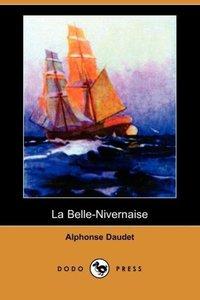 La Belle-Nivernaise (Dodo Press)