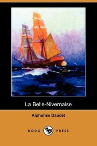 La Belle-Nivernaise (Dodo Press)