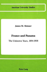 France and Panama