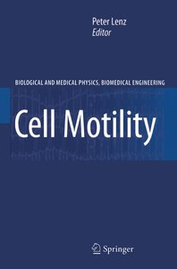 Cell Motility