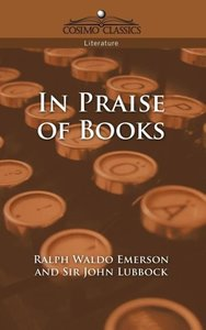 In Praise of Books