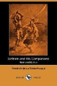Sintram and His Companions (Illustrated Edition) (Dodo Press)