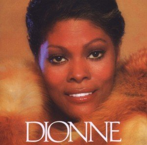 Dionne (Remastered+Expanded Deluxe)