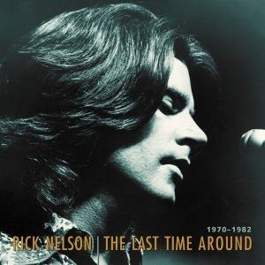 The Last Time Around,1970-1982