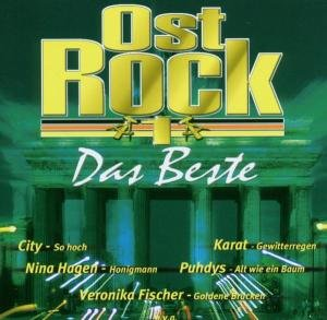 Ostrock-Das Beste 1