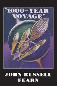 1,000-Year Voyage