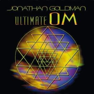 Ultimate Om