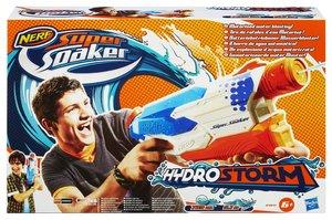Hasbro A4841E24 - Super Soaker Hydro Storm