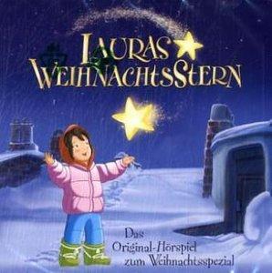Das Original-Hörspiel z.Weihnachtsspezial