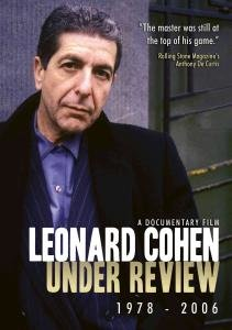 Under Review 1978-2006