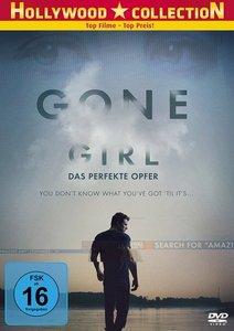 Gone Girl- Das perfekte Opfer