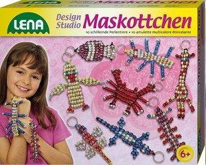 Lena 42043 - Maskottchen, groß (Design Studio)