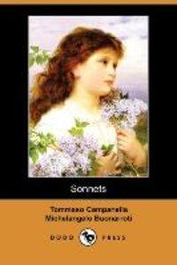 Sonnets (Dodo Press)