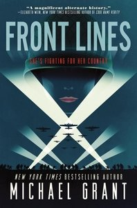 Front Lines 01