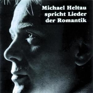 Michael Heltau Spricht Lieder