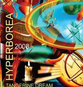 Hyperborea 2008