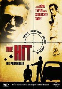 The Hit - Die Profikiller