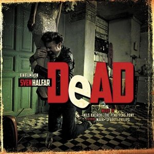 Dead-The Soundtrack