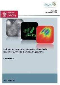 Holistic bioprocess engineering of antibody fragment secreting B