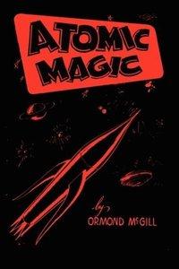 Atomic Magic